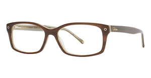 Cole Haan CH 942 Glasses
