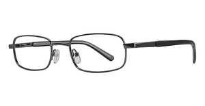 House Collections Chaz Glasses