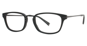 John Varvatos V335 Glasses