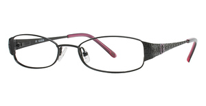 Guess GU 9037 N Glasses