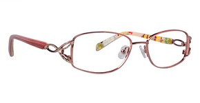 Vera Bradley VB Heather Glasses