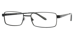 Continental Optical Imports Exclusive 161 Glasses