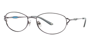 Laura Ashley Cora Glasses