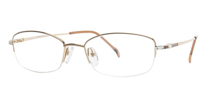 Stepper 3041 Glasses