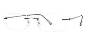 Stepper 8095 Glasses