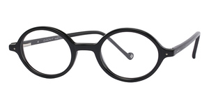 Gant GR ADAMS Glasses