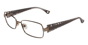 Michael Kors MK499 Glasses