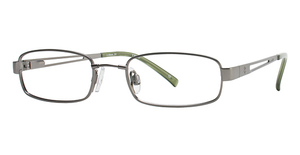 Izod PerformX-76 Glasses