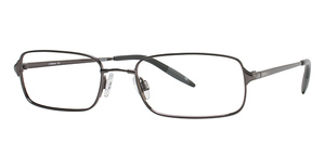 Izod PerformX-69 Glasses