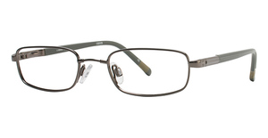 Izod PerformX-77 Glasses
