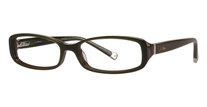 Cole Haan CH 945 Glasses