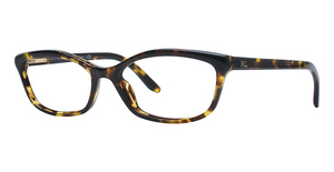 Ralph Lauren RL6060 Glasses