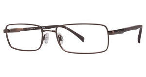 Izod PerformX-502 Glasses