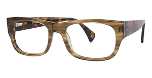 Randy Jackson 3007 Glasses