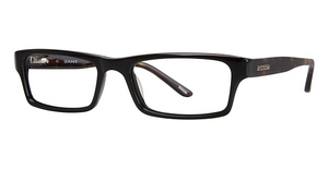 Gant G KINDLER Glasses