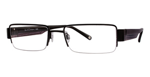 Randy Jackson 1028 Glasses