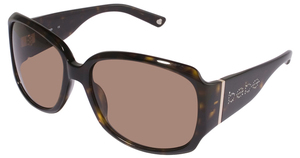 bebe BB7003 Sunglasses
