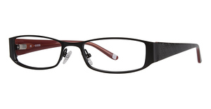 Guess GU 2205 Glasses