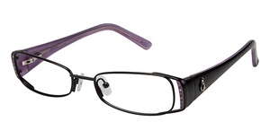 Baby Phat BV 145 Glasses