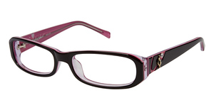 Baby Phat BV 228 Glasses