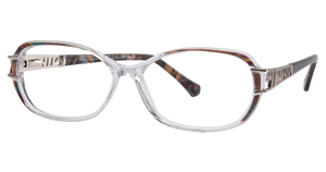 A&A Optical Miriam Glasses
