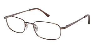 Altair A4006 Glasses