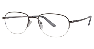 Continental Optical Imports Fregossi 581 Glasses