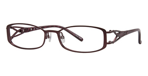 Magic Clip M 390 Glasses
