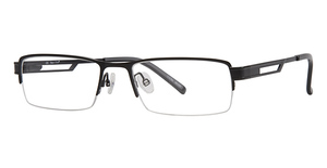 Magic Clip M 393 Glasses