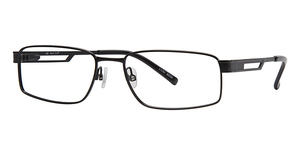 Magic Clip M 392 Glasses
