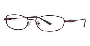 Savvy Eyewear Savvy 333 Glasses
