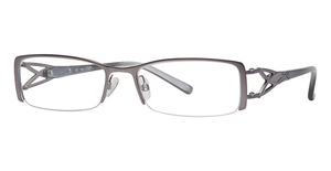 Magic Clip M 391 Glasses