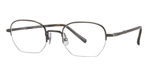 Cole Haan CH 213 Glasses
