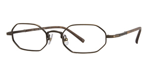 Cole Haan CH 205 Glasses