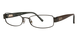 Cole Haan CH 944 Glasses