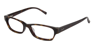 Ted Baker B838 Heaven Glasses