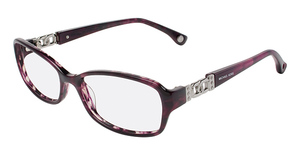 Michael Kors MK217 Glasses