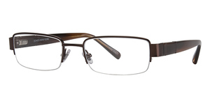 Jones New York Men J331 Glasses