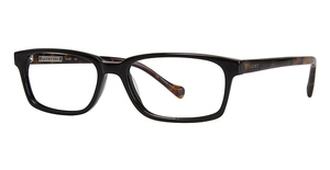 Lucky Brand Dupree Glasses