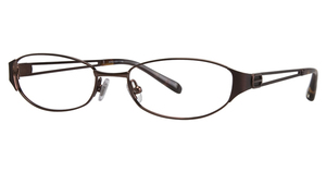 Jones New York J458 Glasses