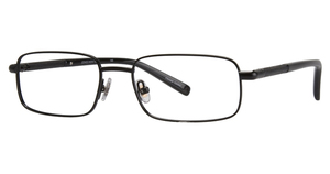 Jones New York Men J330 Glasses
