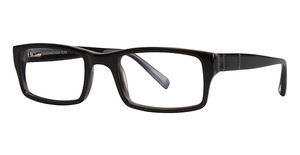 Jones New York Men J512 Glasses