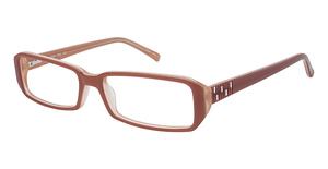 Kay Unger K124 Glasses