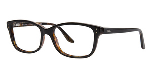 Ralph Lauren RL6062 Glasses