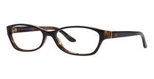 Ralph Lauren RL6068 Glasses