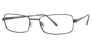 Aristar AR 6786 Glasses