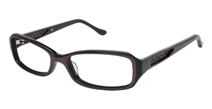 Lulu Guinness L835 Glasses