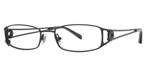 Jones New York J462 Glasses