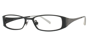 Jones New York J461 Glasses