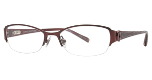 Jones New York Petite J128 Glasses